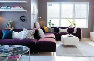 Stylish-Purple-for-Home-Interior-Design5