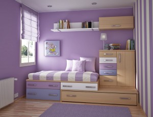 home-interior-design-teen-room-ideas-8-alinskie